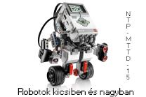 RobotosTehetsegLink
